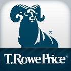 T. Rowe Price Foundation